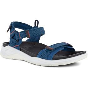 ECCO X-Trinsic 3S Water Sandals Women, blauw
